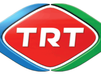 Turkish_Radio_and_Television_Corporation_logo