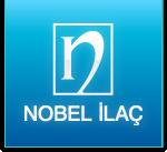 nobel ilac